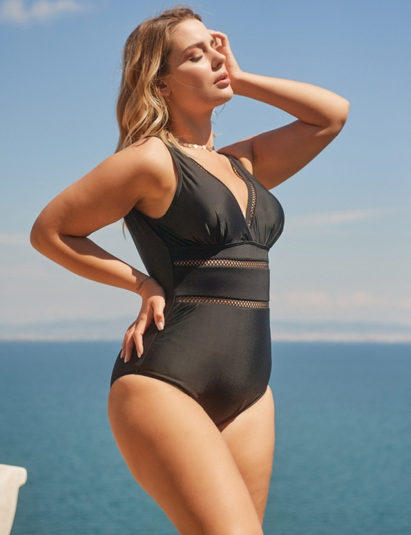 Swimsuit Skiathos